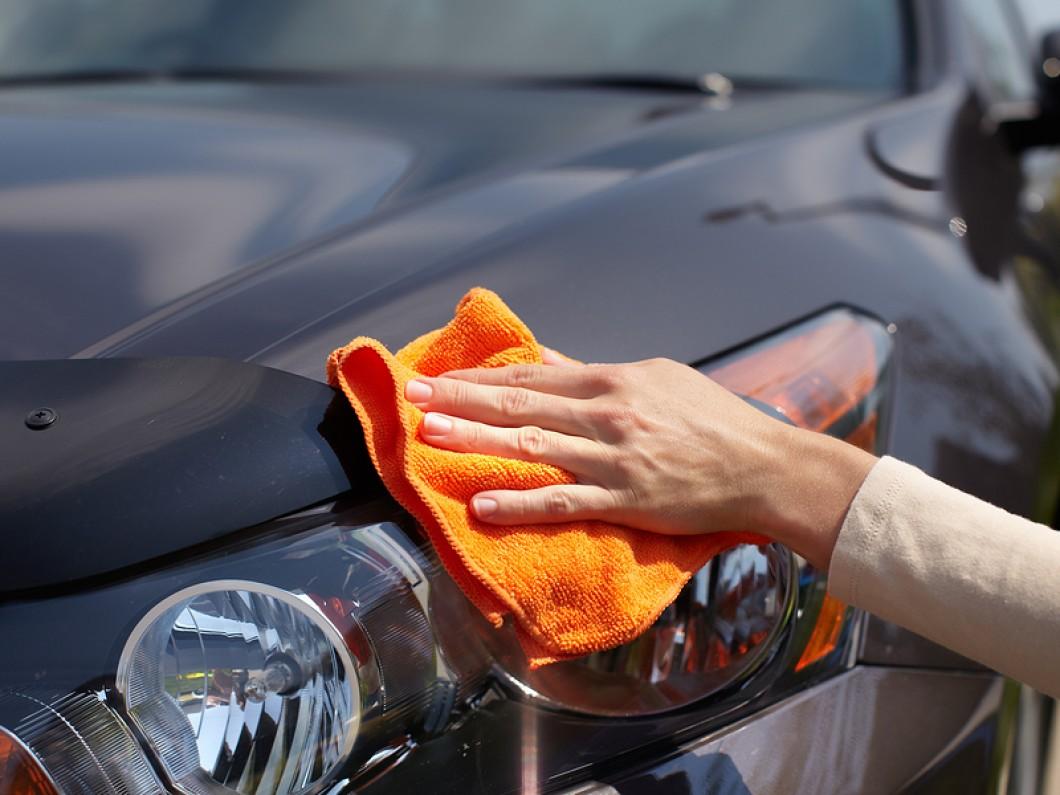 Car Care Diy Tips